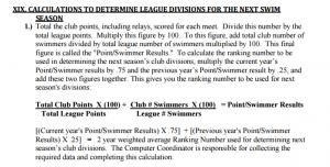 Handbook blurb division calc